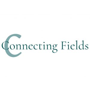 Connecting Fields